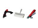echipamente. unelte pentru montaj pardoseli profesionale