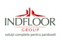indfloor. Indfloor Group