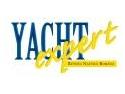 Revista Yacht Expert la Salonul Tomis Yacht