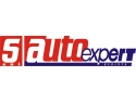 SUPERTEST AUTOEXPERT