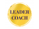 Start in coaching. coaching cu LEADER COACH