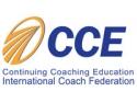Coach. Primul program de coaching în limba româna acreditat de International Coach Federation este lansat de LEADER COACH