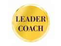 Coach. LEADER COACH lanseaza o noua serie de formare în coaching