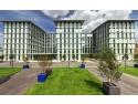 Clădirile 'verzi' – o miză pentru sănătate și sustenabilitate pe termen lung