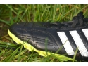 pantofii sport. Ghete de fotbal