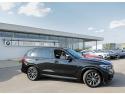 BMW. BMW 1000