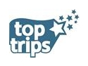 Pentru copilul tau! TopTrips lanseaza Summer Camp
