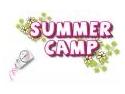 greutatea ideala. Summer Camp - tabara ideala pentru copilul tau!