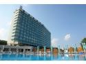 Redeschiderea Hotelului EUROPA 4*