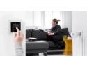living. Danfoss Link si living connect - Sistemul wireless pentru confort termic dorit