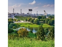 mere ecologice. München va reduce emisiile de CO2 cu 50% prin intermediul sistemelor ecologice de termoficare