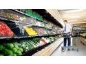 energie geotermala. Supermarket-ul, un furnizor de căldură – o abordarea responsabilă pentru viitor