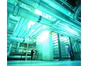 Sistemele de termoficare, o solutie pentru un viitor cu nivel redus de emisii CO2