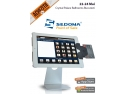 aplicatie android connect. Sedona POS