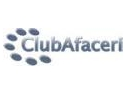 theatre acting club. Un nou serviciu de la ClubAfaceri.ro