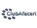 domeniu de internet. Studiu online: Internetul-mediu de afaceri in Romania