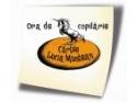 Librariile Carturesti si Cartile Lucia Muntean va invita la `Atelierele de desen pentru parinti si copii`
