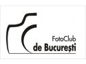 """Vernisaj Expozitia """"D E B U T""""  - Fotoclub de Bucuresti"""