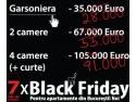 consult ginecologic. Black Friday in zona Bucurestii Noi