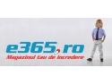 www.e365.ro - Magazinul tau de incredere