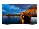 tehnologie smart. TV Led Samsung