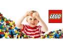 rechizite lego. Lego la e365.ro