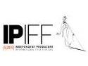 """feeria jocului romÂnesc. IPIFF5 – """"un an de film românesc..."""""""