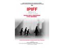 Premiile pentru cele mai bune producții ale anului 2012 au fost decernate - Festivalul INDIE al Producătorilor de Film Independenți IPIFF7