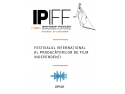 film documentar. IPIFF 7 - a saptea editie a IPIFF – Festivalul International al Producatorilor de Film Independenti