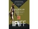 IPIFF6 ONOREAZĂ SENIORII FILMULUI ROMÂNESC
