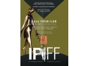 IPIFF6 se pregătește de Start!