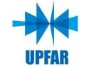 p. U.P.F.A.R / P.S.P.C.T felicită echipa filmului