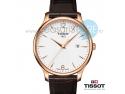Ceas Tissot T0636103603700