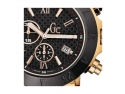 ceasuri timewwod. Ceasuri Guess Collection