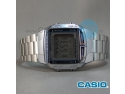 Ceas de mana Casio DB-360-1A