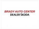 covorase skoda. Noile tendinte SkodaOctavia pentru sezonul 2007 la Brady Auto Center!