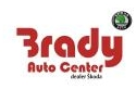 Dealerul Skoda, Brady Auto Center, si-a lansat noul site