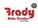 skoda. Dealerul Skoda, Brady Auto Center, si-a lansat noul site