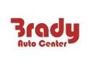 Masini de ocazie Weltauto – Brady la primul salon auto SH din Bucuresti