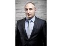 Deltastock AD-Market Maker pentru inca doua contracte listate pe piata sibiana