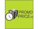 Art Promo. Noi promotii la DOMO pe www.promoprice.ro !