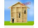 arhitect ansambluri de case. Ansambluri rezidentiale - Rezidential.net gaseste gratuit locuinta dorita