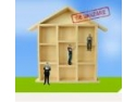 Ansambluri rezidentiale - Rezidential.net gaseste gratuit locuinta dorita
