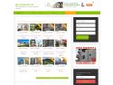 ansamblu rezidential. Rezidential.net - portal de ansambluri rezidentiale