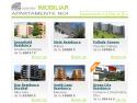 Preturile apartamentelor noi au atins nivelul minim din ultimii ani