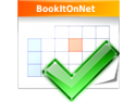 rezervari online. BookItOnNet - sistem online rezervari locuri
