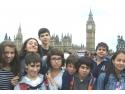 bacalaureat  Examen bac. Copii in tabere internationale cu Mirunette International Education