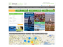 agentii turism. Portal DirectBooking.ro