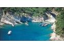 direct tradepoint. Profita de ultimele reduceri Early Booking pentru vara 2014
