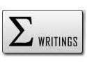 Ai nevoie de cineva care sa redacteze un manual de utilizare pentru solutia soft pe care o produci?